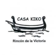 Bar Casa Kiko