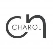 Charol
