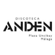 Discoteca Andén