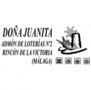 Loterias Doña Juanita